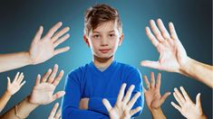 How Empowering Influential Kids Can Change School Culture For the Better