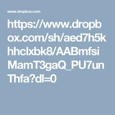 Dropbox is a free service that lets you bring your photos, docs, and videos anywhere and share them easily. Me Tv, Ipa, Picture Frames, Cool Stuff, Language, Products, Portrait Frames, Picture Frame, Languages