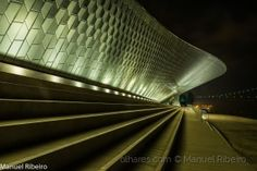 /MAAT Opera House, Building, Buildings, Construction, Opera