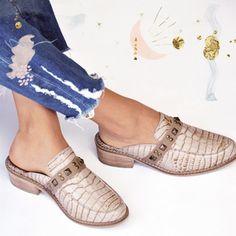 Zapatos Mujer - Compras Online | Giani Dafirenze