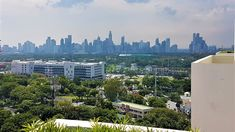 manila city guide Things to do Manila philippines skyline