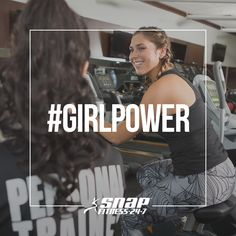 Help celebrate all of our lady members today on National Women's Health and Fitness Day! Women's Health, Health Fitness, Our Lady, Fitness Goals, Fitspiration, Girl Power, Motivation, Celebrities, Quotes