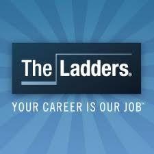 job site theladderscom faces class action suit