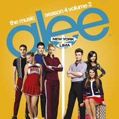 (21) Don't Speak [Chris Colfer (as Kurt Hummel), Cory Monteith (as Finn Hudson), Darren Criss (as Blaine Anderson) & Lea Michele (as Rachel Berry)], (22) Mine [Naya Rivera (as Santana Lopez)], (23) The Scientist [Cast Of Glee], (24) Hopelessly Devoted To You [Darren Criss (as Blaine Anderson)], (25) Blow Me (One Last Kiss) [Alex Newell (as Wade Unique Adams) & Melissa Benoist (as Marley Rose)] [Cont. in comments]