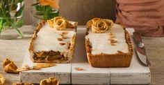 עוגה טבעונית חגיגית מושקעת ויפה, שתגרור התפעלות לא רק מאורחים טבעונים. מתכון של זיו סנדלר מקונדיטוריית Seeds
