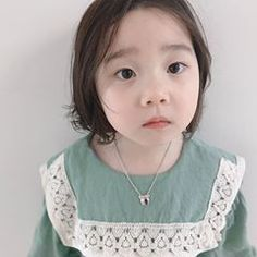 Cute Chinese Baby, Chinese Babies, Kids Girls, Little Girls, Cute Asian Babies, Ulzzang Kids, Kids Fashion, Flower Girl Dresses, Inspirational Quotes