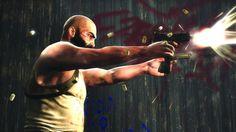 7 Best Max Payne 3 Images Max Payne 3 Max Payne Max