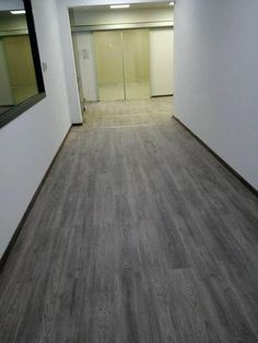 #floor#wood#design#interiordesign