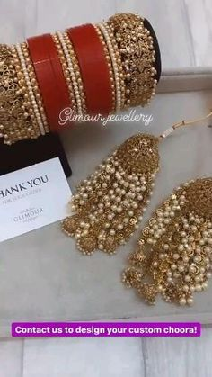 Indian Bridal Jewelry Sets, Indian Bridal Fashion, Bridal Accessories, Gold Bridal Jewellery, Wedding Jewellery Collections, Indian Gold Jewellery, Wedding Jewelry, Bridal Necklace Set, Bridal Bangles