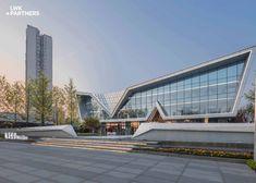Marina Bay Sands, Dynamic Design, Building, Travel, Ideas, Viajes, Buildings, Destinations, Traveling