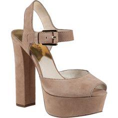 8d50c203d74 9 Best Shoes images