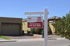 Moises Nungaray Real Estate-Keller Williams Realty El Paso Tx.
