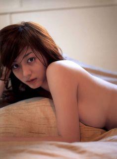 Yumi Sugimoto, 杉本 有美