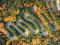 Transylvania (region in central Romania) have many beautiful highways, roads, especially Transfagarasan which is one of the most spectacular routes in Romania. Romanian photographer Colin documents…MoreMore  Romania Photography  Accedi al sito per informazioni   https://storelatina.com/romania/travelling  #ルーマニア #Rumunsko #Rumänien #Rúmenía