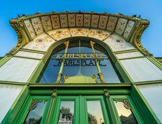 Der Liebe Augustin, Moritz Von Schwind, Kunsthistorisches Museum, Ferris Wheel, Big Ben, Fair Grounds, Building, Pictures, Cinema Room