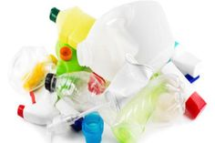 7 Freaky Reasons to Ditch Plastic