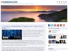 Sardegna.com Blog