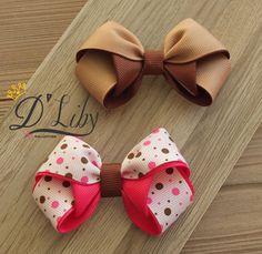 Mickey Mouse Orejas Diadema Oro Corbata De Moño Blanco Y Guantes Fancy Dress Semana Del Libro