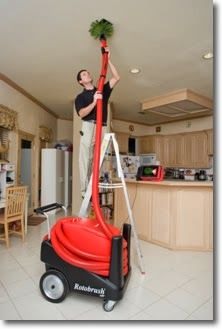 Orange County Air Duct Cleaning 888-784-0746: Fountain Valley - Tustin - Westminster - Brea Air ...
