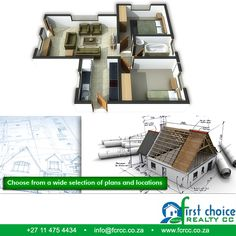 Orchards, Pretoria, Tuscan Style, Affordable Housing, Floor Covering, Carpets, Stove, Counter, Tiles