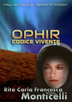 Ophir: Codice vivente (Aurora Vol. Humor, Itunes, Audiobooks, Ebooks, This Book, Reading, Blog, Movie Posters, Free Apps