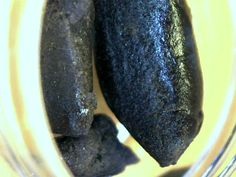 Dark, sweet, Afghani Hash!! Only $30/g!  www.mmjkarma.com  OPEN FROM 11AM -- 7PM EVERYDAY!!  4 S SANTA FE DR, DENVER 80223 303-765-2762  TAGS: medical, marijuana, medicine, denver, Colorado, tincture, bud, flower, hash, hash oil, wax, butter, shatter, edibles, joint, clone, clones, lotions, salve, nutrients, pipe, bong, dab, rig, torch, nail, dabber, goldberry, teo cali blue, grape crush, ounces, bulk, mmj