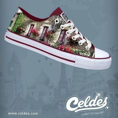 #france #provence #flowers #celebritystreetstyle #celdes #shoes #discoverourworld #celebritydestinations Happy People, Provence, Best Friends, Converse, France, Celebrities, Sneakers, Instagram Posts, Flowers
