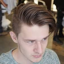 Image result for disconnected side part sweep