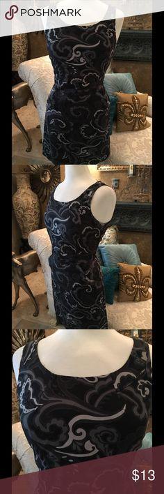 Gap designer dress Great for any event GAP Dresses