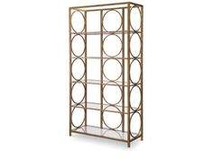 Shop For Legacy Classic Furniture Etagere, 5010 5201, And Other Living Room  Cabinets