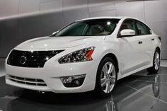 2016 Nissan Altima refresh.   http://www.2016-2017carsrelease.com/2016-toyota-sequoia-diesel/