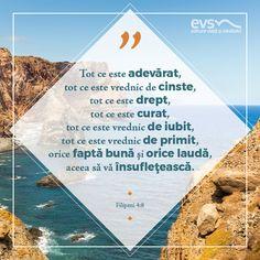 Bible Verses Quotes, Spirituality, Art, Bible, Verses, Scriptures, Spiritual, Kunst, Art Education