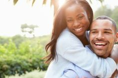 Is Your Spouse Helping You Become a Better Person?