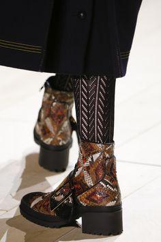 #shoes#style#fashion#обувь#обувьмодная#обувькрасивая#обувьдизайнерская#
