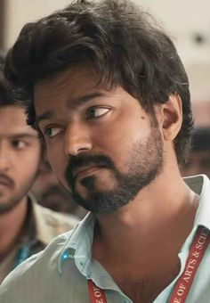 New Photos Hd, 30 Day Art Challenge, Image Master, Vijay Actor, Photo Poses For Boy, Cute Boys Images, Actor Photo, Romantic Songs, Cute Actors