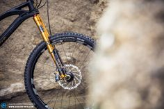 X-Fusion Revel HRL Review Enduro Magazine (8 von 10)
