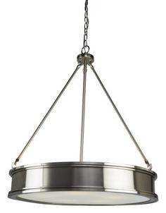 Bathroom Vanity Lights Toronto 6 light open foyer lantern :: lanterns :: ceiling lights toronto
