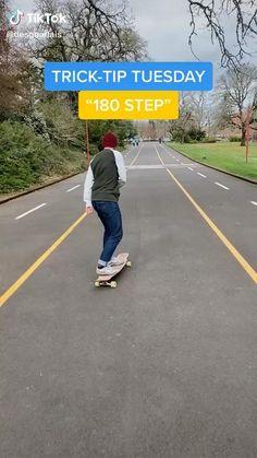 Skate 3, Long Skate, Skate Girl, Skate Style, Skate Board, Beginner Skateboard, Skateboard Videos, Skateboard Art, Skateboard Design