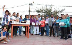 25 Aniversario Villa El Cardenal