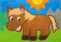 Scooby Doo, Fictional Characters, Art, Photos, Craft Art, Kunst, Fantasy Characters, Art Education, Sanat