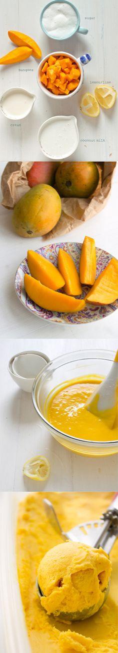helado-mango-pecados-reposteria-1