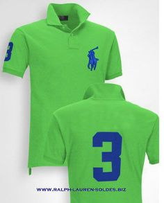 53 Best polo ralph lauren pas cher images   Manish outfits, Shirt ... 339b6f901310