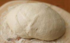 The tangy taste of sourdough is addictive and can be added to almost any recipe. Sharon Vail loves sourdough anything -- bread, biscuits and even chocolate cake. A good sourdough starter can last for years -- hers is more than 10 years old. Greek Recipes, Italian Recipes, Bread Starter, Sourdough Recipes, Sourdough Bread, Pasta, Fermented Foods, Bread Baking, Cooking Recipes