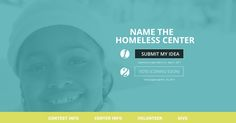 YOU pick the name of the new center! Visit namethecenter.org to submit your response. Voting opens April 8, 2017. The new Homeless Day Resource Center in downtown Madison will be opening Fall 2017! Not only will this include laundry/mail/computer/restroom services for the homeless population, it will be an integral institution in alleviating the homelessnees situation in Madison and Dane County.