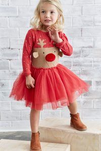 baby-cloth-baby-girl-dresses-by-next-5