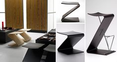 Bisanzio stool by Fa
