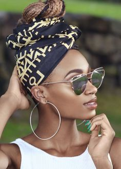 Braided hairstyles are all the rage right now. And let's not forget just how easy so many of Box Braids Hairstyles, Braided Hairstyles Tutorials, African Hairstyles, Short Hairstyles For Women, Straight Hairstyles, Wedding Hairstyles, Black Hairstyles, Trendy Hairstyles, Hairstyle Braid