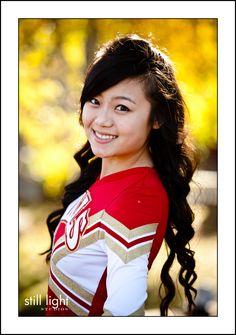 Mills_Cheerleaders_04.jpg (686×974)