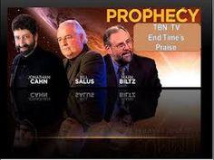 Jonathan Cahn - Mark Biltz - Bill Salus 2015 PROPHECY WARNING! (57.32 min)