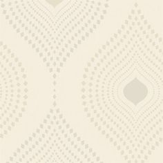 Shop Walls Republic  SR1862 Tia Pattern Wallpaper at Lowe's Canada. Find our selection of wallpaper at the lowest price guaranteed with price match + 10% off.